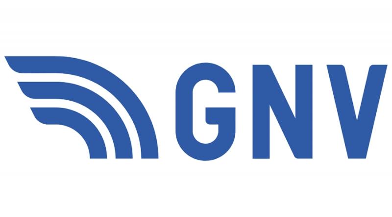 GNV: Informativa Emergenza Coronavirus