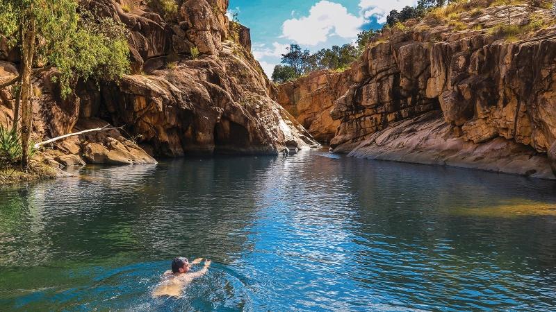 Australia Yamba